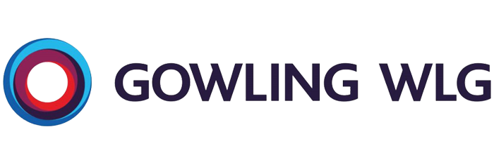 gowling-wlg-vector-logo