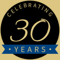 Anniversary_Badge_30th_Gold
